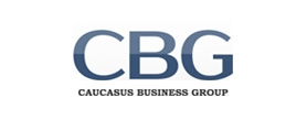 Caucasus Business Group