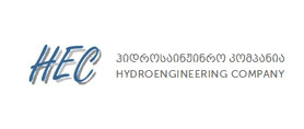 Hydro-engineering company